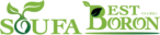 ホウ素系難燃剤soufaのブログ