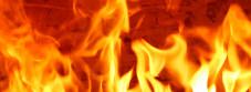 SOUFA(ソウファ)燃焼実験